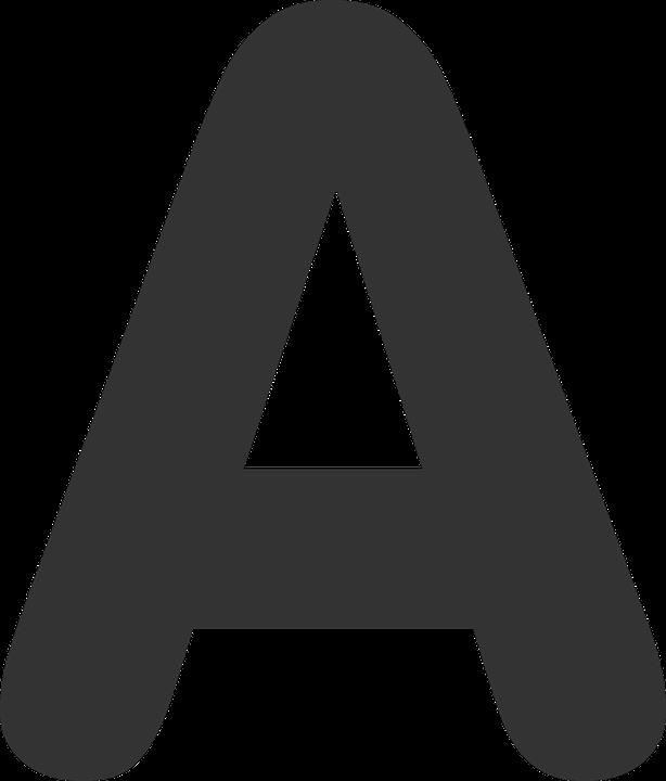 ambrusweb11